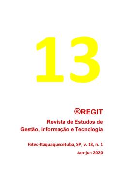 REGIT 13